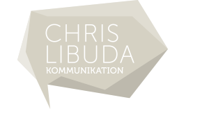 Chris Libuda